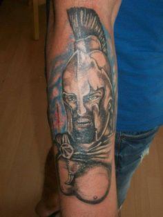 StreetInk Tattoo & Bodypiercing Romania