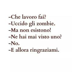 Stermina zombie