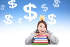 What Are The 5 Top Earning Majors Out Of College? #Workforce #Jobs #Prosperity #STEM