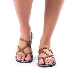 Flip Flops sandals For Beach