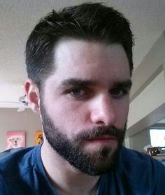 Jared padalecki short hair jpeg httproc hostingfoshort short beard styles short beard styles pictures short beard styles for men short beard styles 2016 short beard styles 2017 short beard styles for older men urmus Choice Image