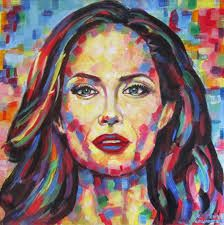 Image result for art painting