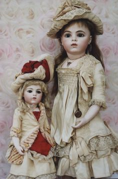 Bébé Bru Jeune BullDoll Clothes for dolls