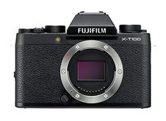 FUJIFILM mirrorless single-lens black body only. Model year Viewfinder ratio of viewfinder: approx. With viewfinder Yes. Lens mount FUJIFILM X. Fujifilm Instax, Leica, Mode Monochrome, Bluetooth, Latest Camera, Full Hd 1080p, Cmos Sensor, Audio, Photography