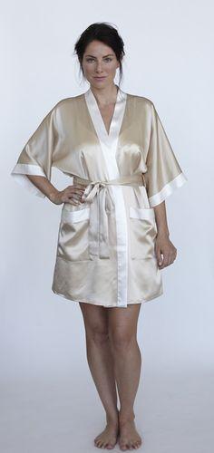7c5edc307b3e 9 Best Luxury Silk Sleepwear