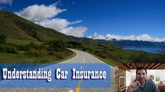 Spread the love Auto insurance is vital for all drivers. If can be a total pain to figure out which auto insurance policy is best. Buy Car Insurance, Wedding Insurance, Insurance Companies, How To Get Better, How To Find Out, Minnesota News, Car Buying Tips, Car Purchase, Car Shop