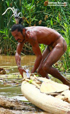 El Tapati: La Fiesta Tradicional mas Importante de la Polinesia : Viajes, Fotografía y Más