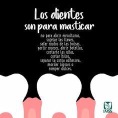 Dental Activities for Kids - Todo Sobre La Salud Bucal 2020 Dental Assistant, Dental Hygiene, Dental Health, Dental Quotes, Dental Photography, Dental Art, Root Canal, Teeth Care, Cosmetic Dentistry