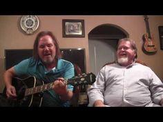 "Randy Moore ""Refuge"" - YouTube"