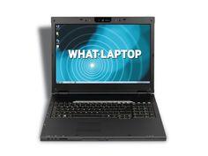 Novatech X65 review | A powerful all-round laptop that makes an ideal desktop replacement system Reviews | TechRadar