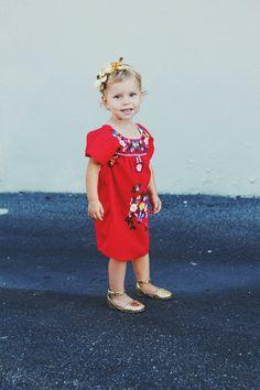 Brittany Jepsen's future toddler.