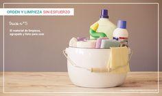 Orden y Limpieza de Casa sin Esfuerzo (TRUCO 5) Getting Organized, Housekeeping, Barware, Organization, Cleaning, Tips, Nuevas Ideas, Storage, Interior