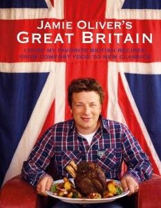 Book: Jamie Oliver's Great Britain — 130 of My Favorite British Recipes, from Comfort Food to New Classics by Jamie Oliver Jamie Olivier, Simply Yummy, Cornish Pasties, Lamb Shanks, Cookery Books, Snacks Für Party, Great Britain, Favorite Recipes, Recipes