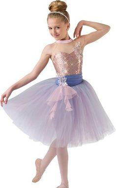 993a057ea 20 Best Cinderella Costumes- Ballet Rincon images