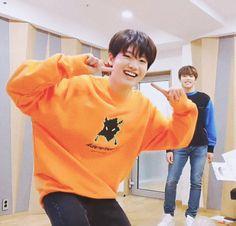 Im Going Crazy, Ha, Graphic Sweatshirt, My Love, Kpop, Bebe