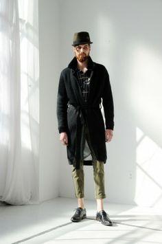 New York Fashion Week: BCBG, Richard Chai and more - The Washington Post