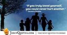 Buddha Quote - 77