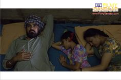 ~ The National Award winner for best Punjabi feature to release in over 80 screens across India with English Subtitles ~ After making an impressive debut with the award-winning Punjabi language fil…