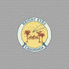 Cassadaga – Bright Eyes