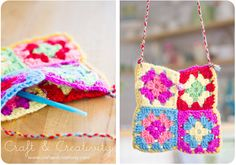 This is a great beginner project! anniesvaska