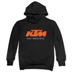 Ktm Exc, 21st, Bike, Hoodies, Amazon, Creative, Sweaters, Fashion, Bicycle
