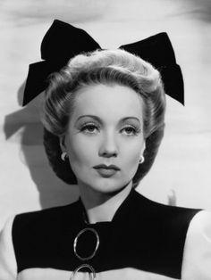 Dulcy Ann Sothern 1940