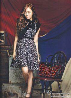 Jessica Cosmopolitan September,by willing4u