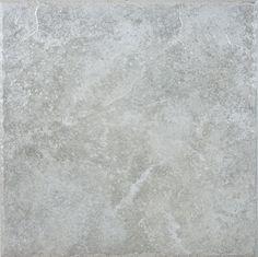13.1 Inch x 13.1 Inch Lagos Grey -( 13.11 Sq. Ft. / Case)