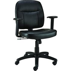 Office Chair From Amazon ** You can find out more details at the link of the image.Note:It is affiliate link to Amazon. #comment4comment