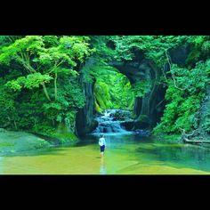 いいね!112件、コメント35件 ― Hiro.S.Kohさん(@yolofj)のInstagramアカウント: 「2016.06.16 Chiba JAPAN…」