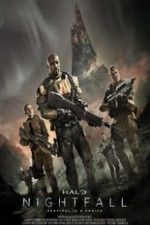 "Watch ""Halo Nightfall"" (2014) (TV Show) online on PrimeWire 
