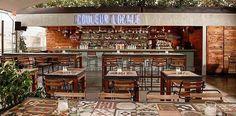 Παγωμένος καφές στις…ταράτσες της Αθήνας Best Sites, Athens, Liquor Cabinet, Greece, Furniture, City, Home Decor, Greece Country, Decoration Home