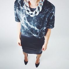 Loving http://on.shopspring.com/egrq-3 on Spring. Diana Broussard @Spring #LoveSpring