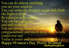 internation-womens-day-quotes-good-thought-for-the-day