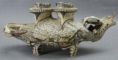 Stephen Benwell ceramic… - Antiques & Interiors - Bay East Auctions - Antiques Reporter