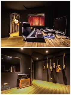 #interiordesign #室內設計 #舊屋翻新 #老屋翻新 #舊屋翻修 #老屋翻修 #台中室內設計 #芽米設計  http://www.yamspace.com/Gallery/Renovation/mr.chung