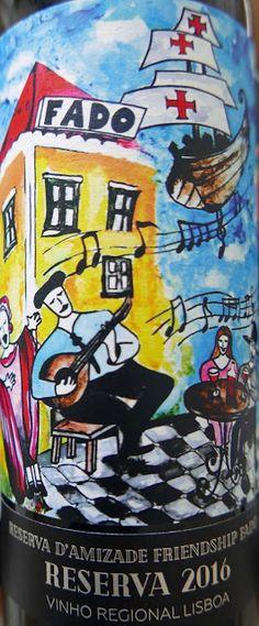 Friends, music and a bottle of Fado! Farmers, Cork, Ireland, Restaurants, Wine, Bottle, Friends, Music, Friendship