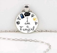 Hunger Games, Mortal Instruments, Doctor who,The Fault in our Stars, Percy Jackson, Divergent, Harry Potter.
