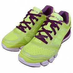 (アディダス) adidas Women's Revolution w Running Shoes レディーズ レ…