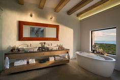 Morukuru Ocean House, #SouthAfrica #luxurytravel @morukurufamily