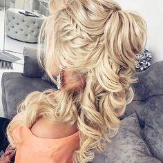 Hair  in @elstilespb @dianova__y | Прическа  в @elstilespb @dianova__y  #elstile #эльстиль ✨  _______________________________________________________  Elstile irons & online classes at  elstileshop.com _____________________________________________________  МОСКВА  + 7 / 926 / 910.6195 (звонки, what'sApp, viber)  8 800 775 43 60 (звонок бесплатный по России)  ОБУЧЕНИЕ  @elstile.models _______________________________________________________  California  +1 / 626 / 319.900...