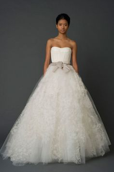 Vera Wang's first bridal boutique in Australia gallery - Vogue Australia