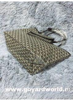 Goyard Bags,Replica Goyard St.Louis Tote Bags and More Replica Goyard at Goyardworld.ru