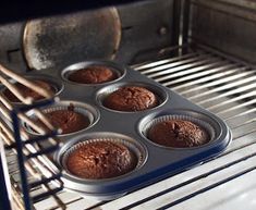 Martha Would Be Proud: Recipes and Tasty Things: Dukan Sugar-Free Chocolate Fat-Free Yogurt Muffins