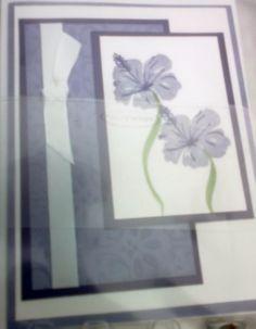 Flowers - SU! Demo Sample