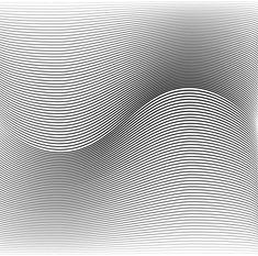 #digitalart #illustrator #bern #design #pattern #surrounding #graphicdesign #gregdesign #blackandwhite #dynamic #artwork #yingyang Digital Art, Home Appliances, Graphic Design, Abstract, Illustration, Artwork, Pattern, House Appliances, Summary