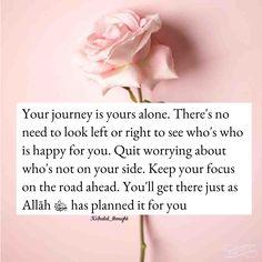 Quran Quotes Inspirational, Faith Quotes, Words Quotes, Life Quotes, Heart Quotes, Attitude Quotes, Wisdom Quotes, Quotes Quotes, Motivational Quotes