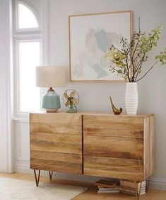 20 Ikea Ivar Hack for Nice Additional Property at Home – Sara Grandy – – Top Trend – Decor – Life Style Classic Dressers, Home Office Furniture, Ikea Hack, Ikea Home, Wood Home Decor, Ikea, Ikea Hallway, Home Decor, Ikea Hack Living Room