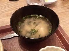 ●みんなのKitchen [神泉] http://alike.jp/restaurant/target_top/1002831/#今日のAlike