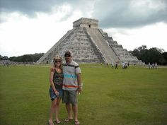 Mayans Mx